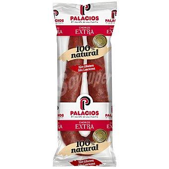 Palacios PALACIOS chorizo sarta  envase 250 g