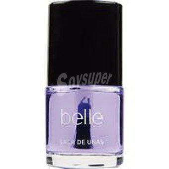Belle Serum 5en1 Belle&Make Up 1u
