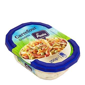 Carrefour Ensalada de pasta 250 g