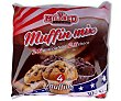 Muffins de vainilla y chocolate 300 gr Mildred