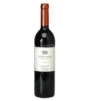 Torremayor Vino tinto tempranillo d.o ribera guadiana 75 cl