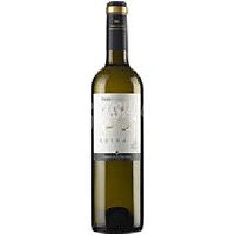 Vega de la Reina Vino Rueda Verdejo Botella 75 cl