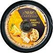 Queso de piña Tarrina 125 g Castello