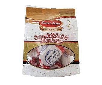 Dulcestepa Mantecados de canela 200 g