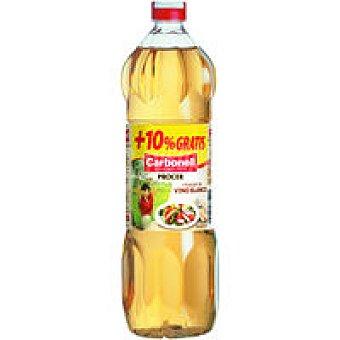 PROCER Vinagre Blanco 1000 litros +10%