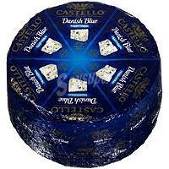 Castello Queso azul 0,25 kg
