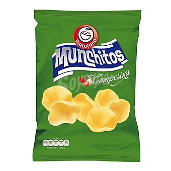 Matutano Munchitos campesinos 60 g