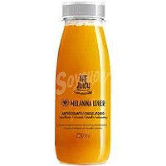 TJC Zumo de Melanina Lover botella 250 ml