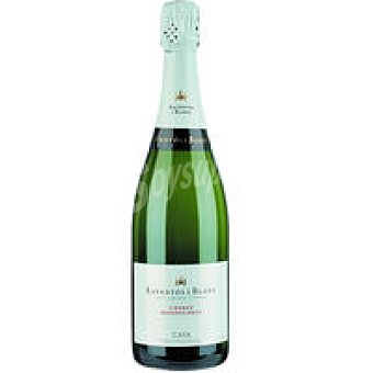 Cava Brut l'hereu Botella 75 cl