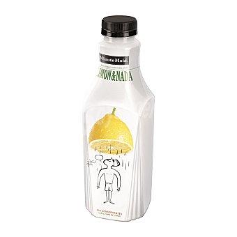 Minute Maid Minute Maid Limon & Nada 1000 ml
