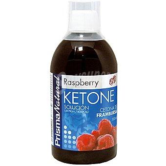 PRISMA NATURAL Ketone solución de frambuesas  envase 500 ml