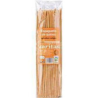 Veritas Espaguetis Quinoa 250gr