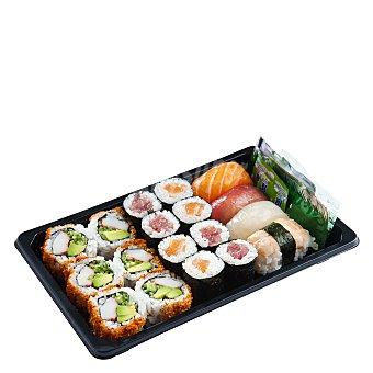 SUSHI DAILY Sushi Daily L Bandeja de 330 g