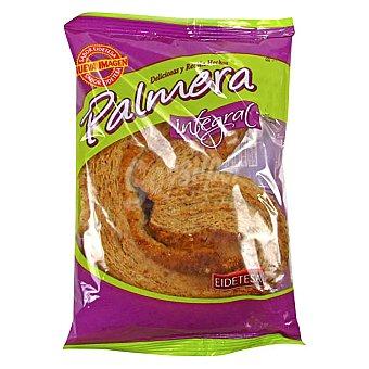 Eidetesa Palmera diet integral 65 g