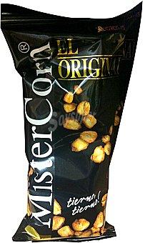 MisterCorn Grefusa Maíz frito Paquete 170 g