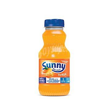 Sunny Delight Zumo Sunny Delight Florida Botella 31 cl