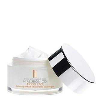 Redumodel Crema Facial Hialurónico 50 ml