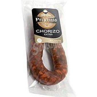 Goikoa Chorizo picante casero 260 g