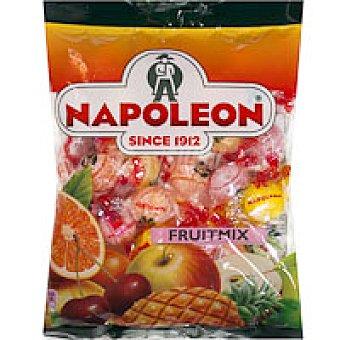 Napoleon Caramelos surtidos Fruit Mix Bolsa 175 g