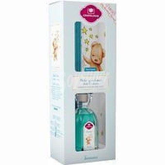 Cristalinas Ambientador mikado bebé Pack 45