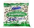 Caramelos de eucalipto 200 gr Rosyten