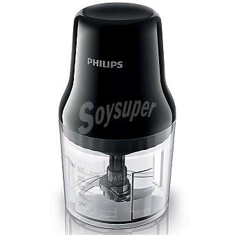 Philips HR 1393 picadora con potente motor 450 W