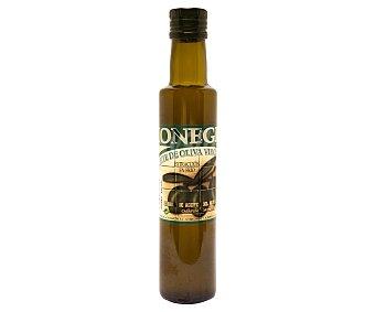 Monegros Aceite de oliva virgen extra 250 ml
