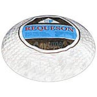 Ruiz Francos Requesón Envase 450 g