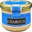 Pudin de bonito escabeche Tarro 200 g neto escurrido Chabuca