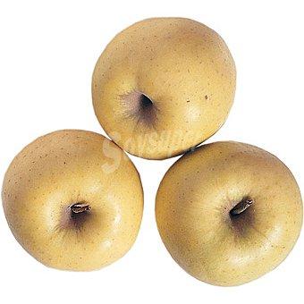 Manzanas Tentación extra al peso