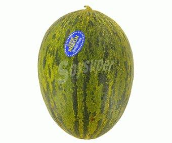Melón Verde  1400 g aprox