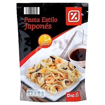 DIA Pasta estilo japonés Bolsa 140 gr
