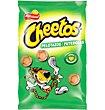 Aperitivo horneado sabor a queso Pelotazos Bolsa de 145 g Cheetos Matutano