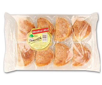 LAPASION Empanadillas con cabello de ángel 300 g
