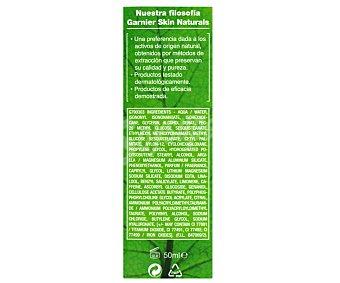 Garnier Crema facial piel oscura BBCream 50 ml