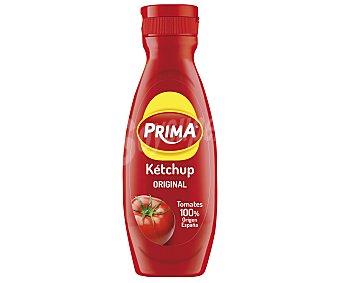 Prima Ketchup 290 g