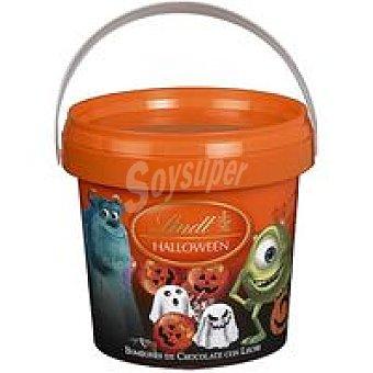 Cubo Halloween 165g