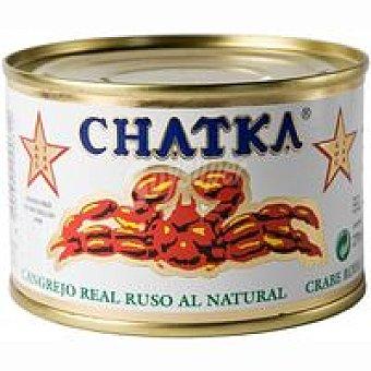 Chatka 100% carne Lata 110 g