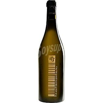 Trevejos Vino blanco seco DO Abona Botella 75 cl