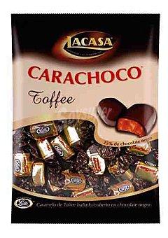 Lacasa Caramelo Carachoco toffee 135 g