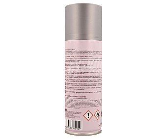 Cristalinas Ambientador spray con esencia frutas del bosque 200 mililitros