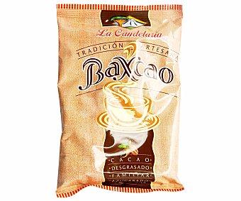 Baxcao Cacao polvo Paquete 250 g