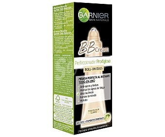 Garnier Roll-On Antiedad Piel Clara Lumino Juventud Tubo 15 ml