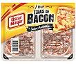 Tiras De Bacon Paquete 2 unidades (150 g) Oscar Mayer