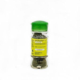 Ducros Eneldo Frasco 10 g