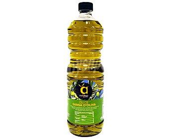 CASALBERT Aceite de orujo de oliva de sansa 1 Litro