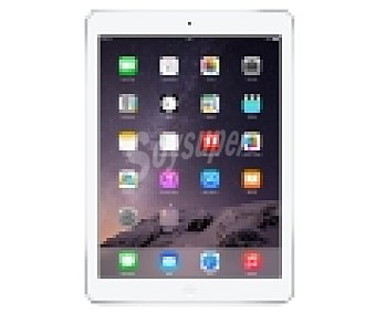iPAD AIR BLANCO Tablet 9,7