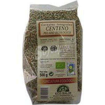 Ecosalim Centeno pelado Bolsa 500 g