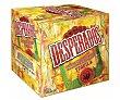Cerveza combinada con tequila Pack 12 botellas x 25 cl Desperados