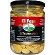 Gourmet altramuces  frasco 250 g neto escurrido El Faro